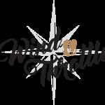 wt_logo