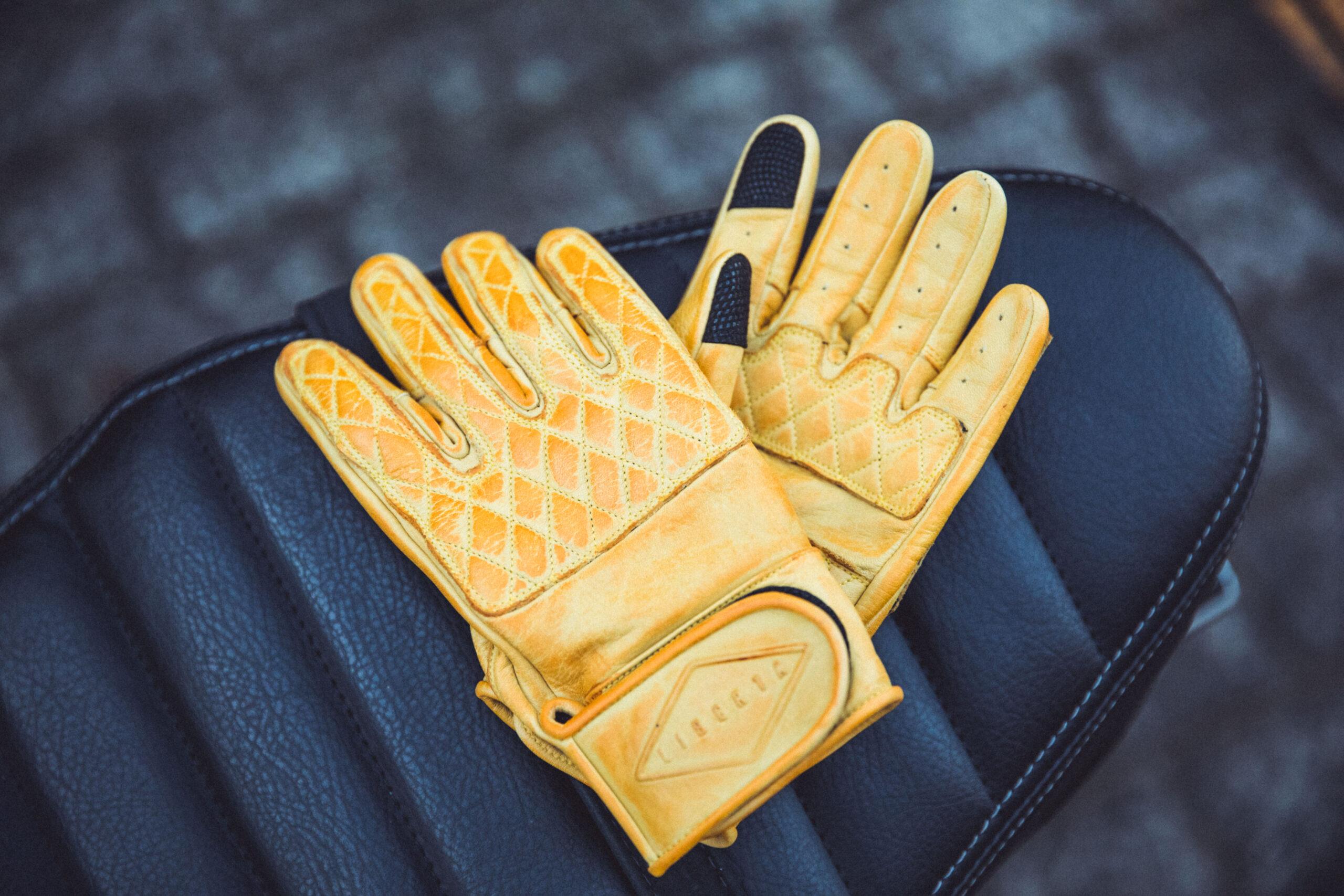 Kiwi yellow-3