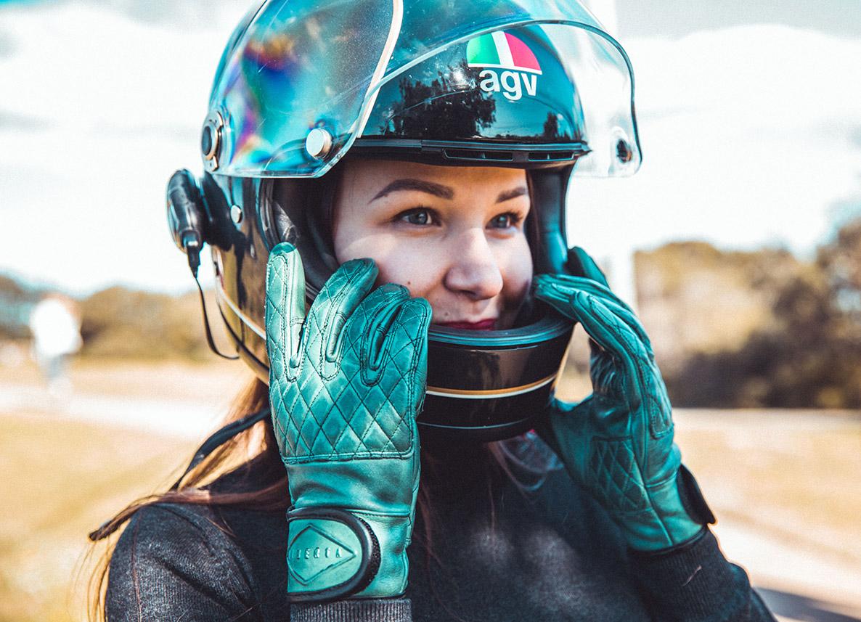 Girlz Ride Out-25