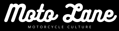 cropped-Moto-Lane-Logo-Black